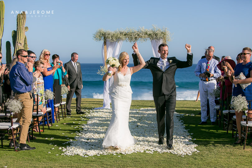 Cabo Wedding photography at Cabo del Sol-37