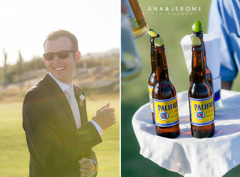 Cabo Wedding photography at Cabo del Sol-38