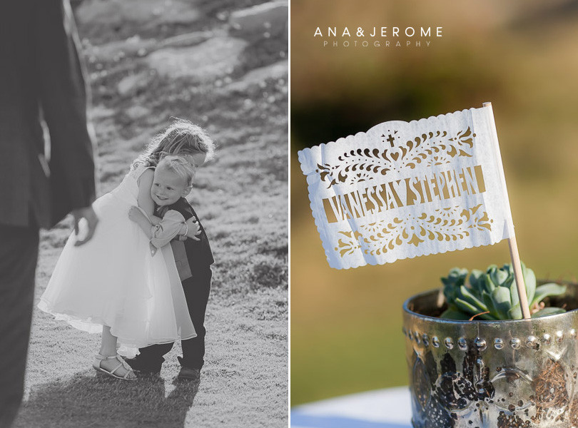 Cabo Wedding photography at Cabo del Sol-40
