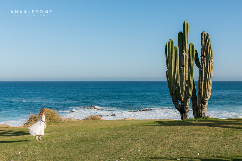Cabo Wedding photography at Cabo del Sol-41