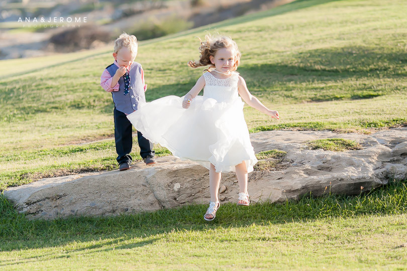 Cabo Wedding photography at Cabo del Sol-42