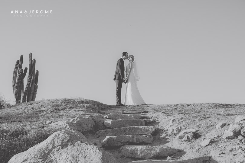 Cabo Wedding photography at Cabo del Sol-43