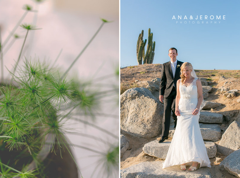 Cabo Wedding photography at Cabo del Sol-44