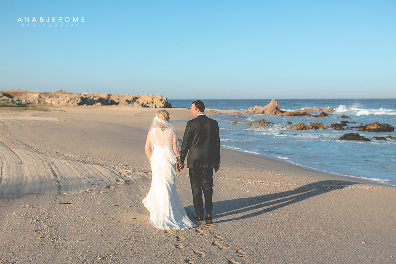 Cabo Wedding photography at Cabo del Sol-45