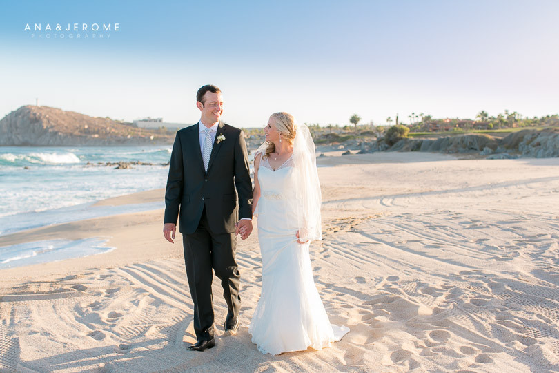 Cabo Wedding photography at Cabo del Sol-46