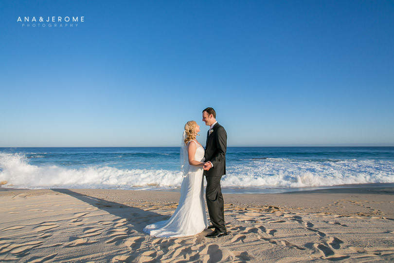 Cabo Wedding photography at Cabo del Sol-48