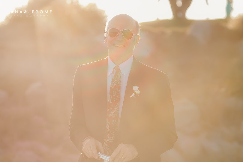 Cabo Wedding photography at Cabo del Sol-49