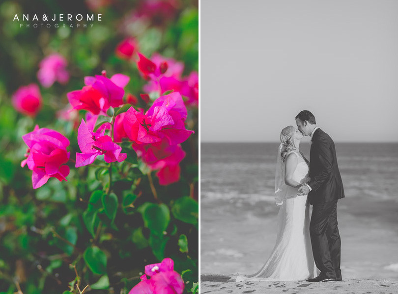 Cabo Wedding photography at Cabo del Sol-50