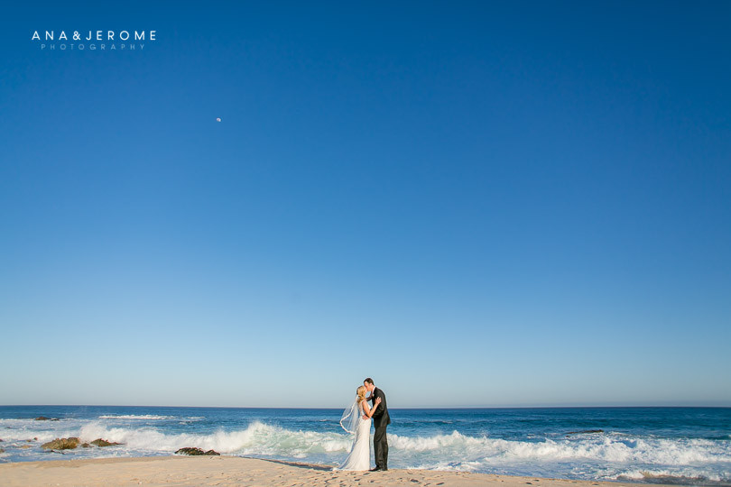 Cabo Wedding photography at Cabo del Sol-51