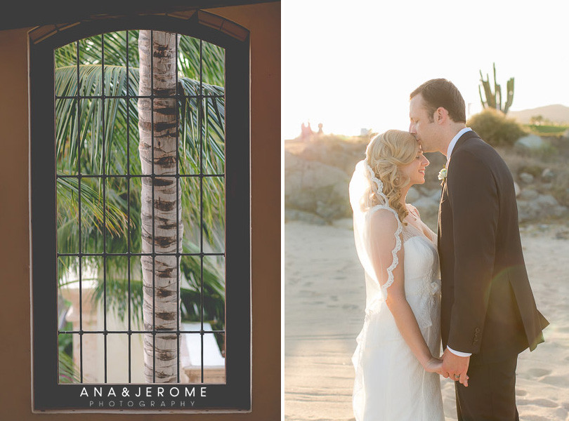 Cabo Wedding photography at Cabo del Sol-52