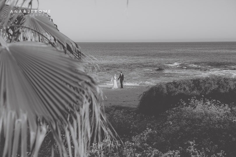 Cabo Wedding photography at Cabo del Sol-53