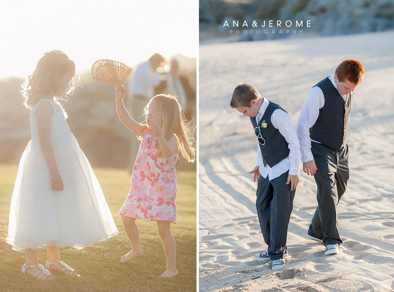 Cabo Wedding photography at Cabo del Sol-54