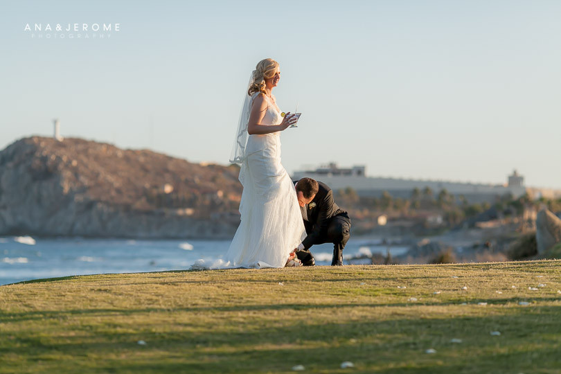 Cabo Wedding photography at Cabo del Sol-55