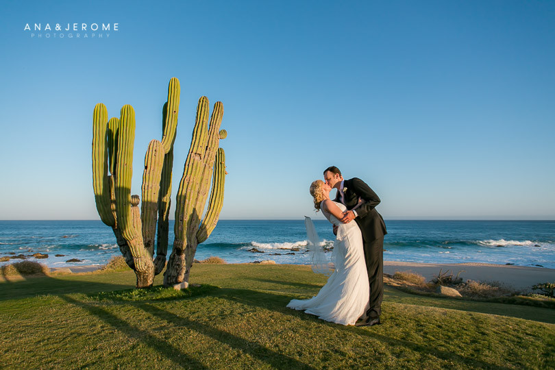 Cabo Wedding photography at Cabo del Sol-56
