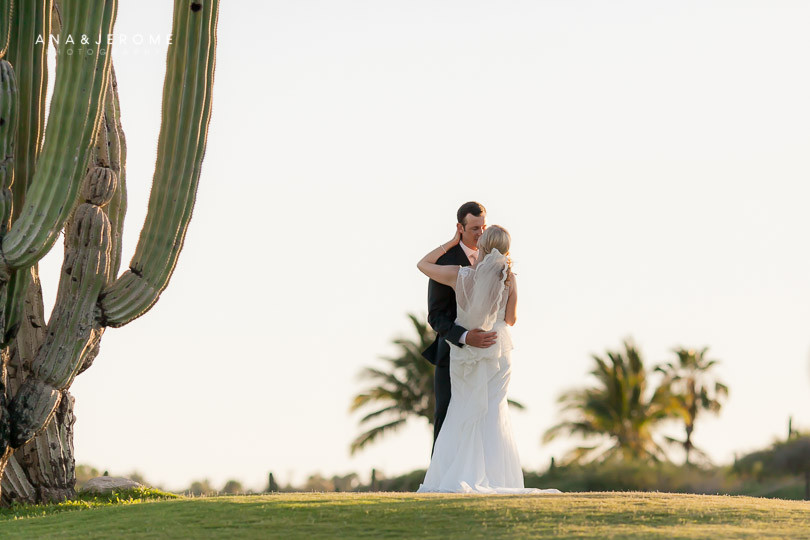 Cabo Wedding photography at Cabo del Sol-57