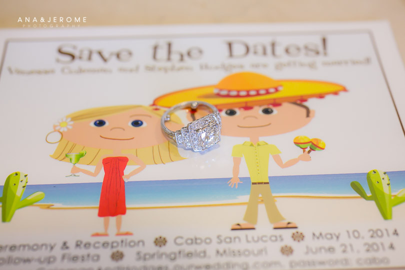 Cabo Wedding photography at Cabo del Sol-6