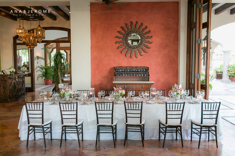 Cabo Wedding photography at Cabo del Sol-64