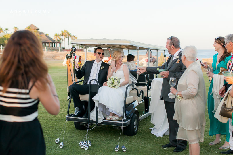 Cabo Wedding photography at Cabo del Sol-67