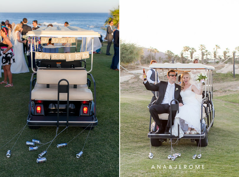 Cabo Wedding photography at Cabo del Sol-68