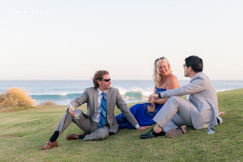 Cabo Wedding photography at Cabo del Sol-69