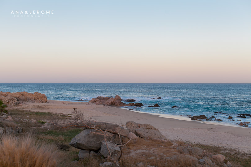 Cabo Wedding photography at Cabo del Sol-71