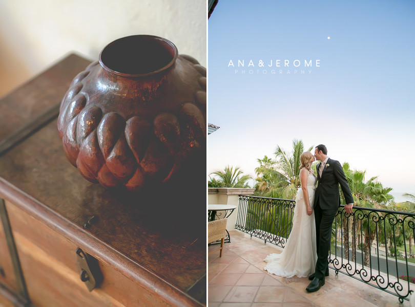 Cabo Wedding photography at Cabo del Sol-72