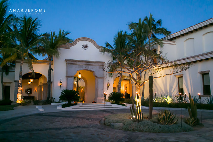 Cabo Wedding photography at Cabo del Sol-75