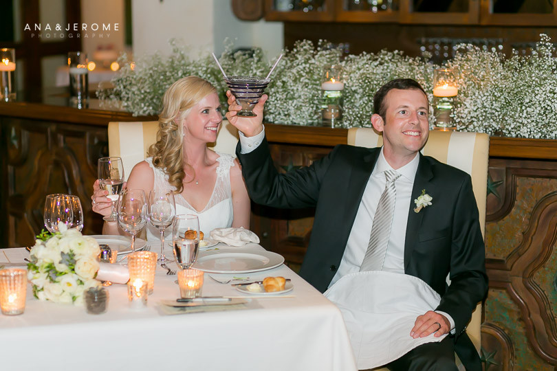 Cabo Wedding photography at Cabo del Sol-77