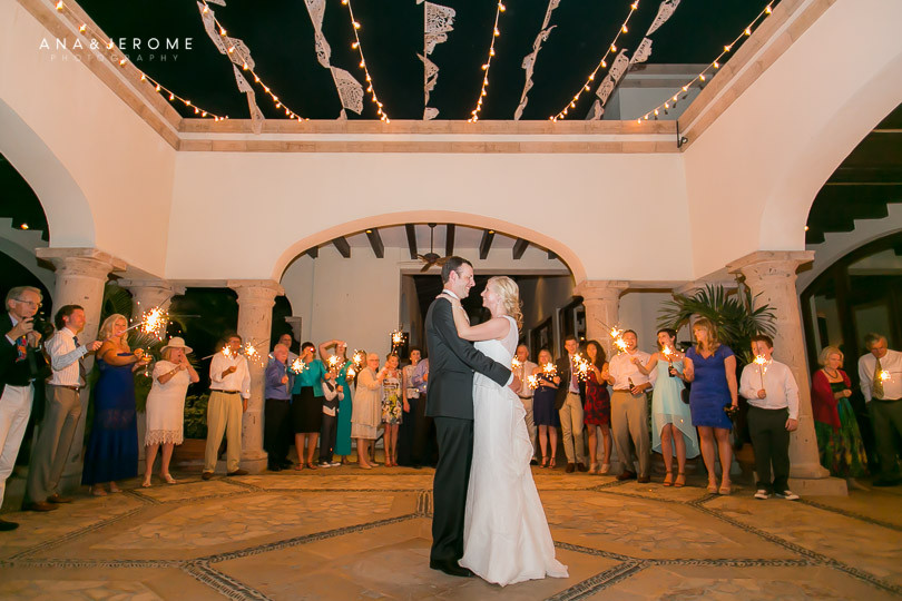 Cabo Wedding photography at Cabo del Sol-80
