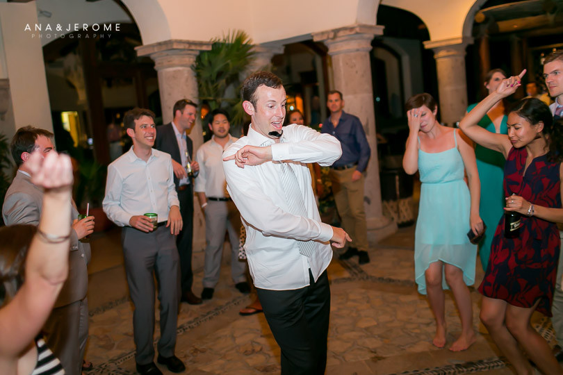 Cabo Wedding photography at Cabo del Sol-83