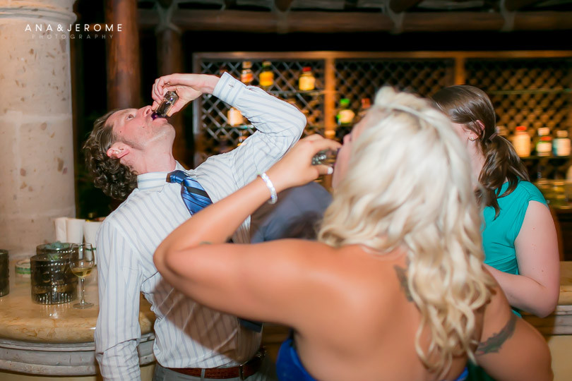 Cabo Wedding photography at Cabo del Sol-84