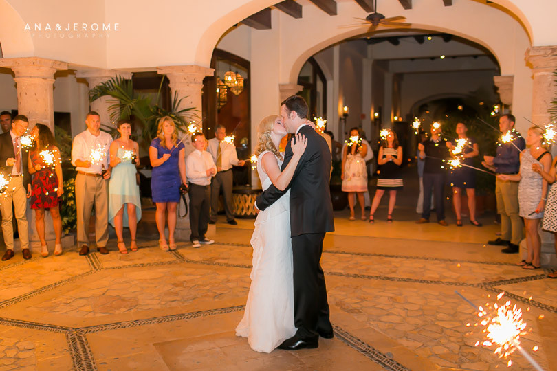 Cabo Wedding photography at Cabo del Sol-85