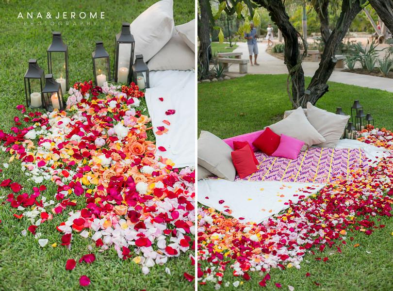 Cabo Wedding photography at Hacienda Oasis-10