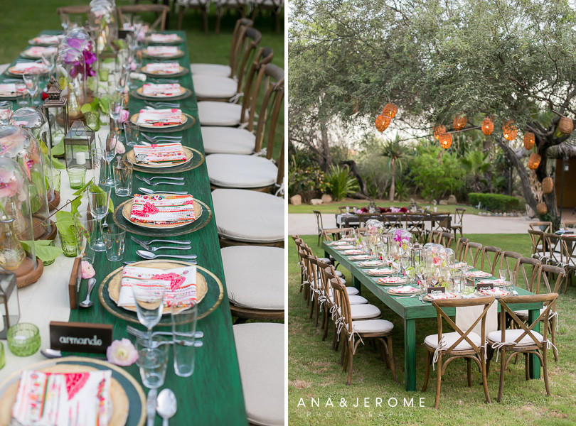 Cabo Wedding photography at Hacienda Oasis-11