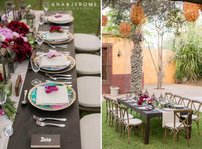 Cabo Wedding photography at Hacienda Oasis-15