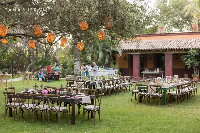 Cabo Wedding photography at Hacienda Oasis-18