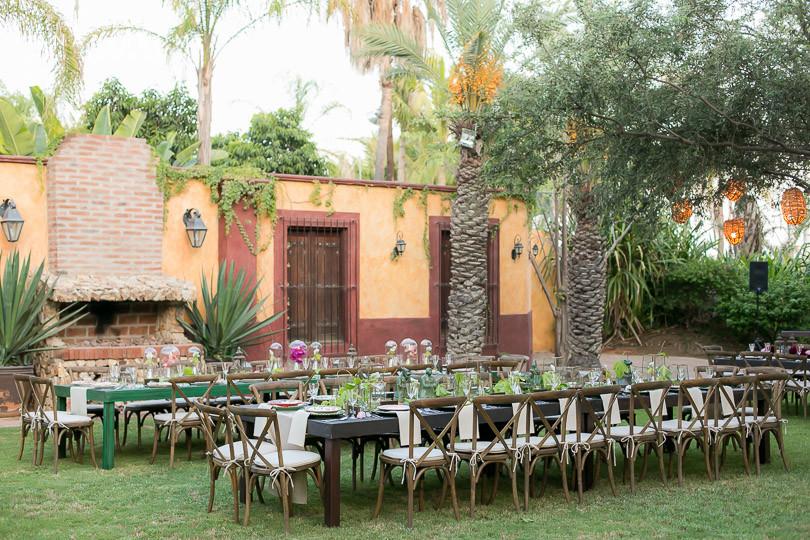 Cabo Wedding photography at Hacienda Oasis-22