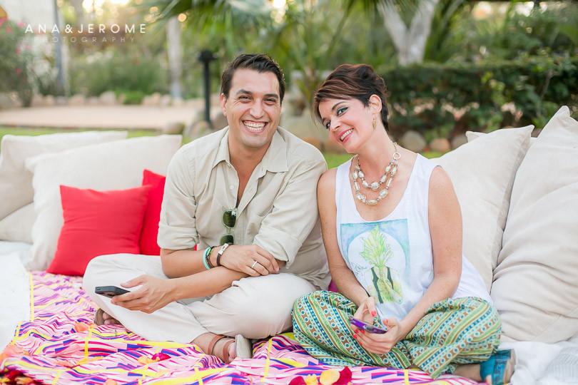 Cabo Wedding photography at Hacienda Oasis-24