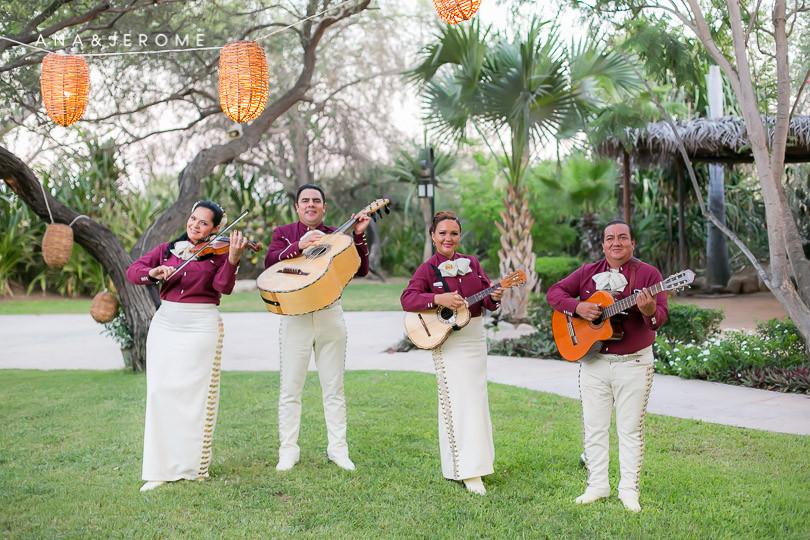Cabo Wedding photography at Hacienda Oasis-28