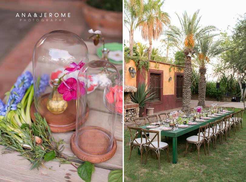 Cabo Wedding photography at Hacienda Oasis-30