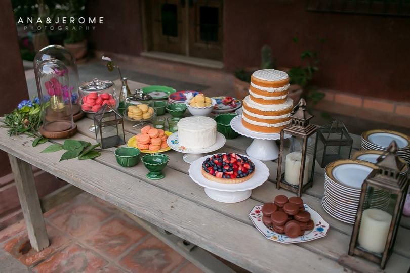 Cabo Wedding photography at Hacienda Oasis-32