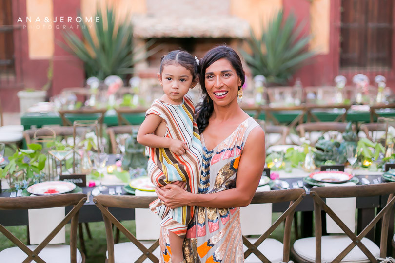 Cabo Wedding photography at Hacienda Oasis-34