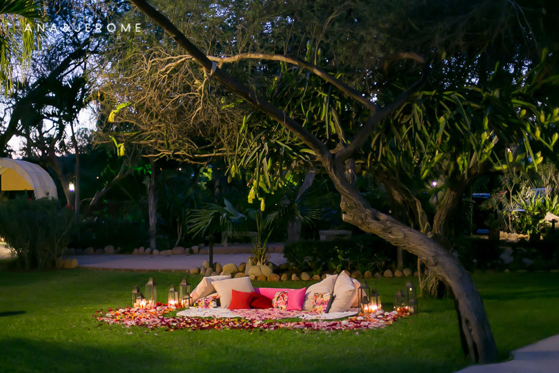 Cabo Wedding photography at Hacienda Oasis-39