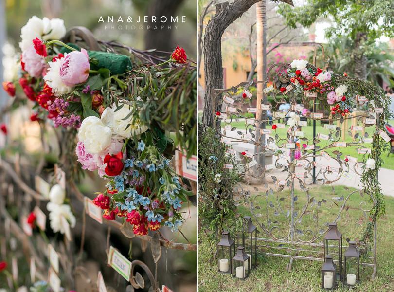Cabo Wedding photography at Hacienda Oasis-7