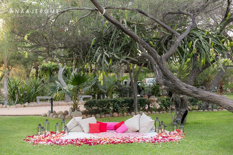 Cabo Wedding photography at Hacienda Oasis-9