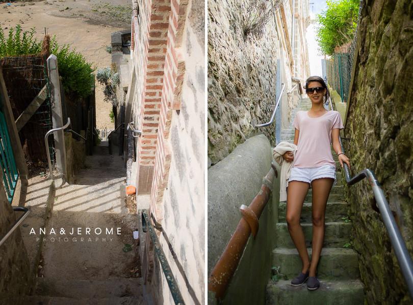 Cabo Wedding photographer-21