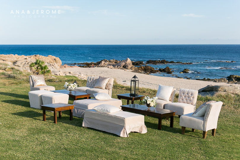 Cabo Wedding photographer at Cabo del Sol-16