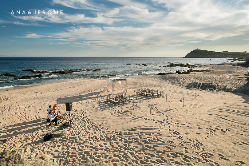 Cabo Wedding photographer at Cabo del Sol-17