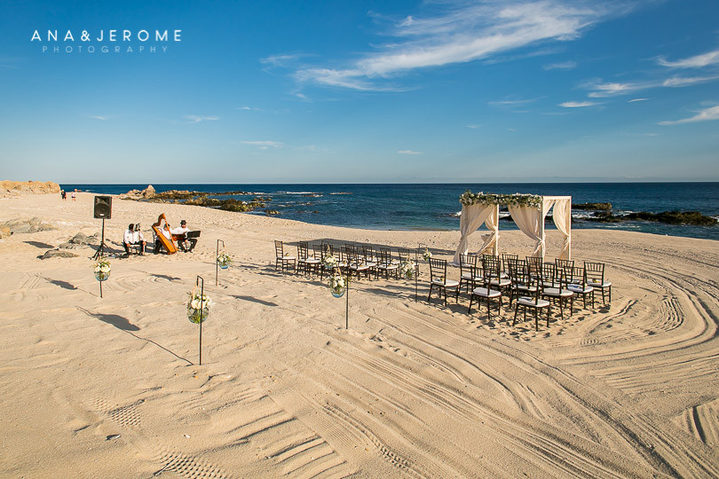 Cabo Wedding photographer at Cabo del Sol-18