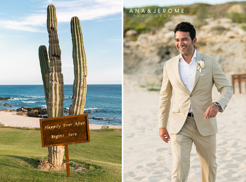 Cabo Wedding photographer at Cabo del Sol-19